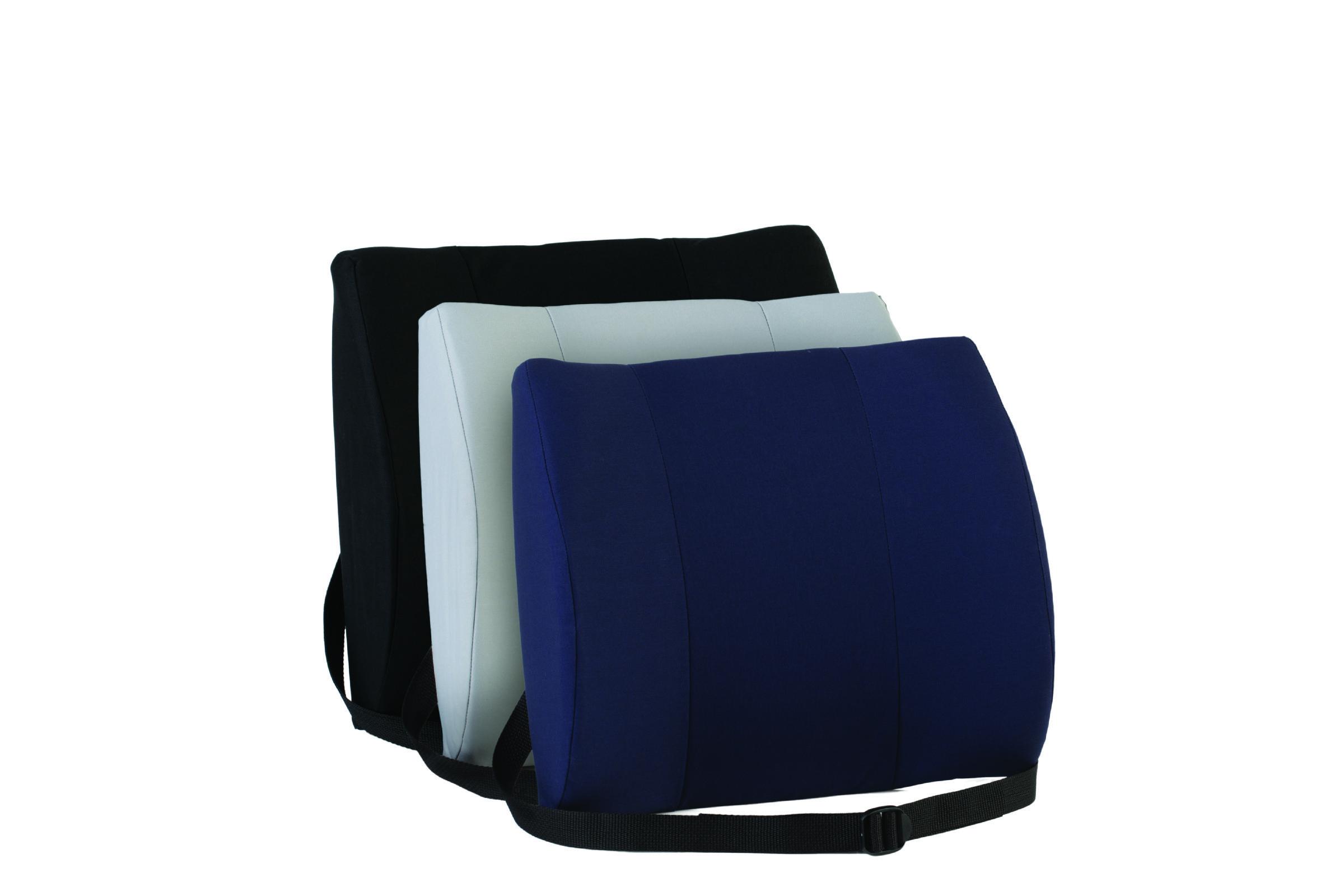 Lumbar Support Lumbar Pillow