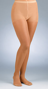 While Leg Pantyhose Cover The 78