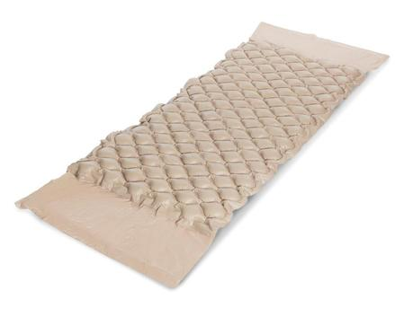 Alternating Pressure Bubble Pad System Free Shipping