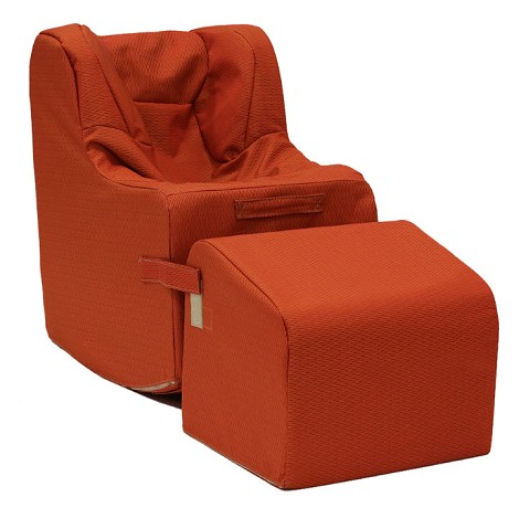 chill out rock er chair accessories