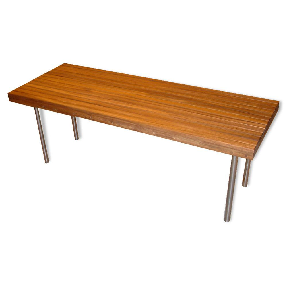 Best Tub Transfer Benches   Bath Benches   Shower Bench - ON SALE
