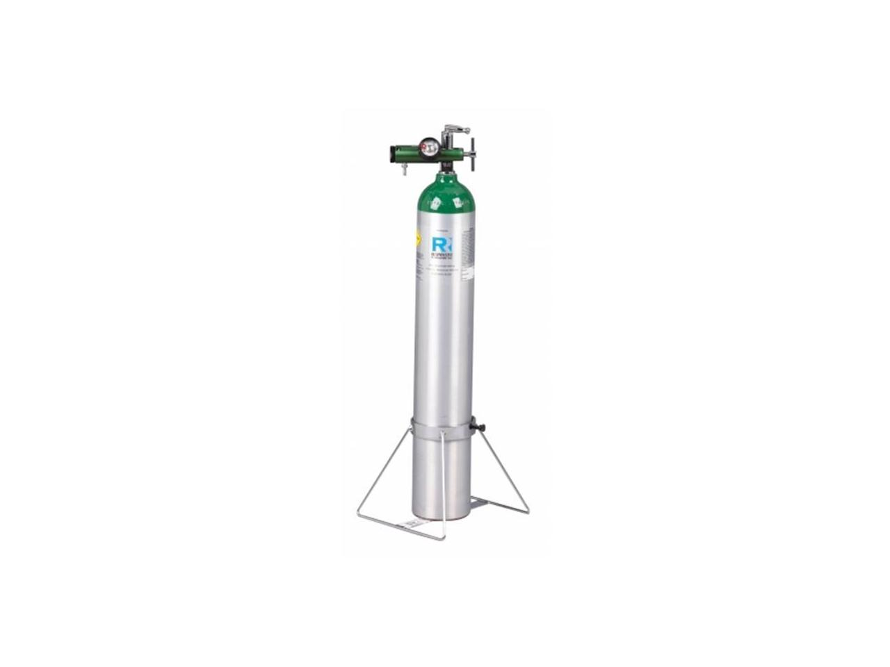 pressedgascylindersizes in addition 7C 7C  acclaimimages   7C gallery 7C images n300 7Coxygen tank together with Bulk Liquid Storage Delivery additionally 2014 04 22 in addition Oxygen Tank Size C. on medical oxygen tanks duration