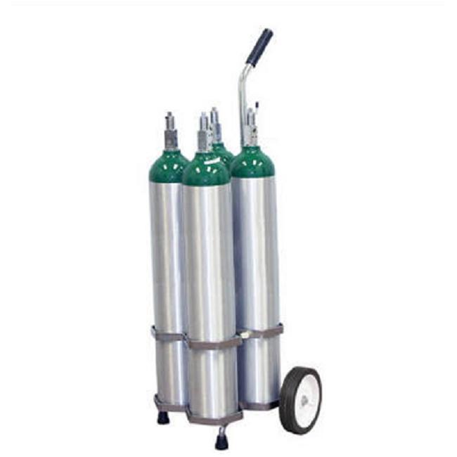 M9 Cylinder