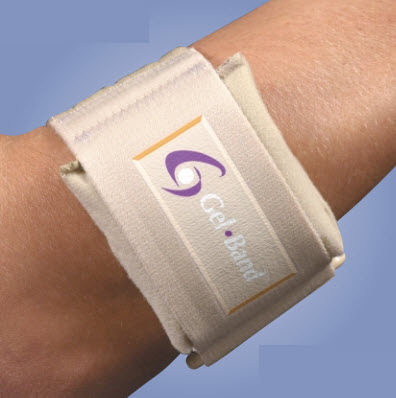 Gelband Tennis Elbow Arm Band On Sale Free Shipping