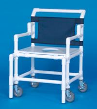 roll in shower chair amazing bedroom living room interior roll in shower chair osbdata com
