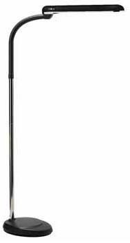 Low Vision Floor Lamps: OttLite Better Vision Floor Lamp,Lighting