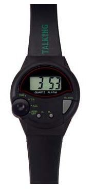 talking watches for men wrist watch pocket watch talking all time favorite talking watch