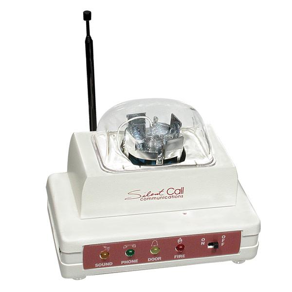 silent call fire alarm transmitter. Black Bedroom Furniture Sets. Home Design Ideas