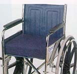 Quadriplegia Products