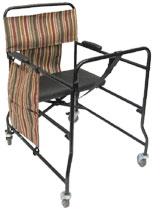 walkers rollator walker rolling walker walker with seat
