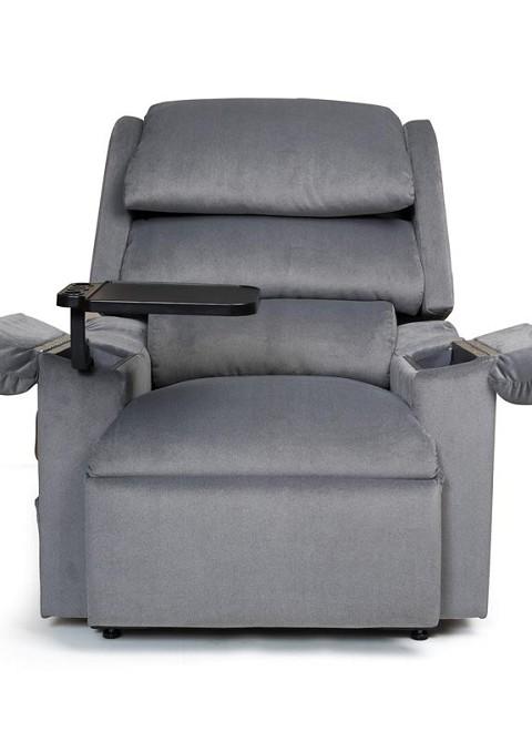 Golden Technologies Regal 3 Position Recliner Lift Chair