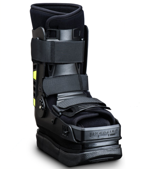 06b037a506 Walking Casts | Walking Boots | Air Casts | On Sale | Ankle Stabilizers