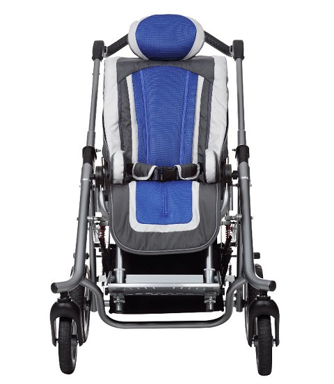 Thevotwist Special Needs Stroller Accessories