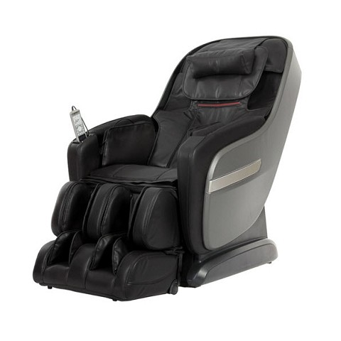 Titan Pro Alpine Massage Chair For Sale Free Shipping