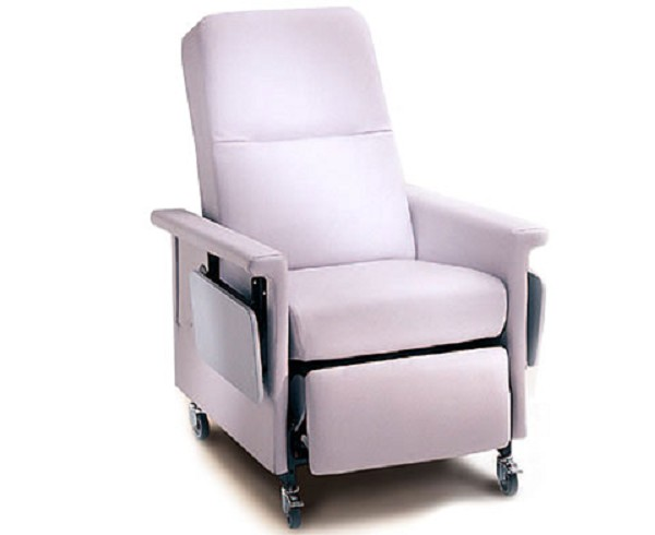Champion 59 Series Relax Recliner Free Shipping