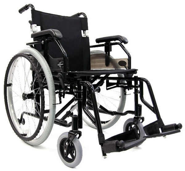 ultra lightweight wheelchair wheelchairs. Black Bedroom Furniture Sets. Home Design Ideas
