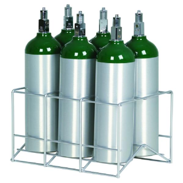 Image result for oxygen tank