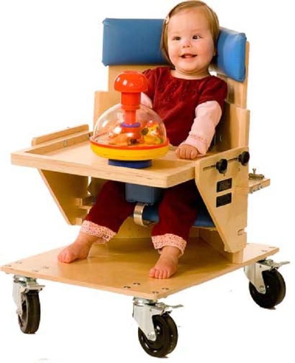 Kaye Corner Chairs Pediatric Corner Chairs