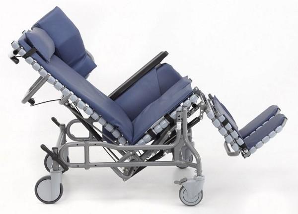 Broda Elite Tilt Recliner High Back Reclining Wheelchairs