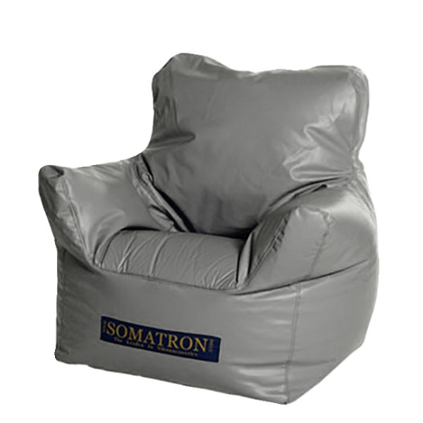 Somatron Vibroacoustic Cloud Chair Free Shipping