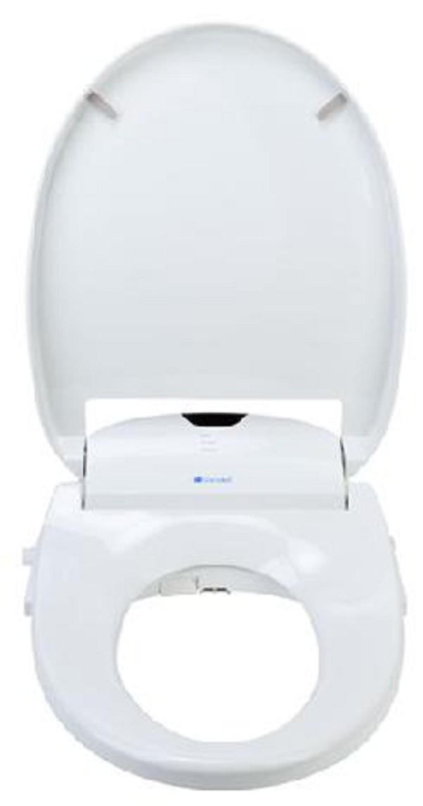 Swash 900 Bidet Heated Toilet Seat Bidet Toilet Seats