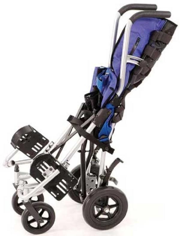 Convaid Vivo Wheelchair Special Needs Strollers