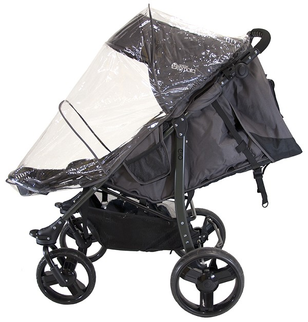 Special Tomato Eio Push Chair Special Needs Strollers