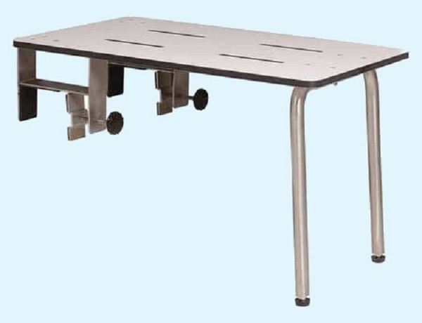 Ada Compliant Portable Clamp On Tub Seat Ada Compliant Shower Benches