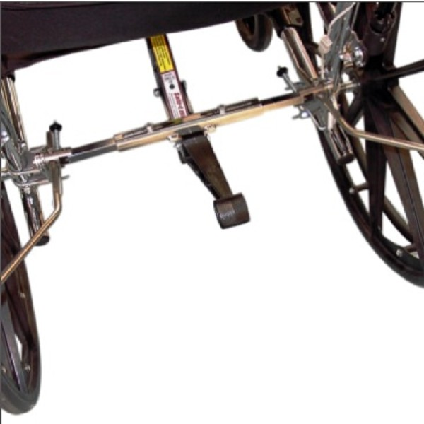 Medical Alert Reviews >> Anti-Rollback System : Wheelchair Accessories