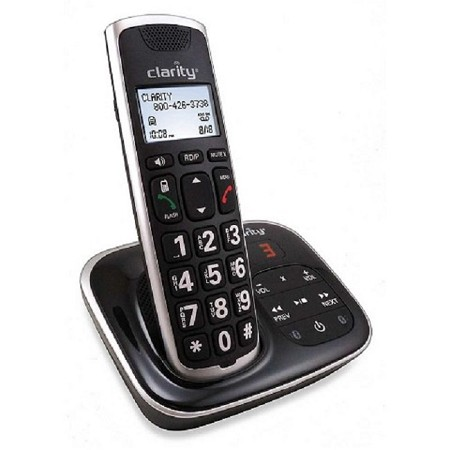 clarity-bt914-amplified-bluetooth-phone