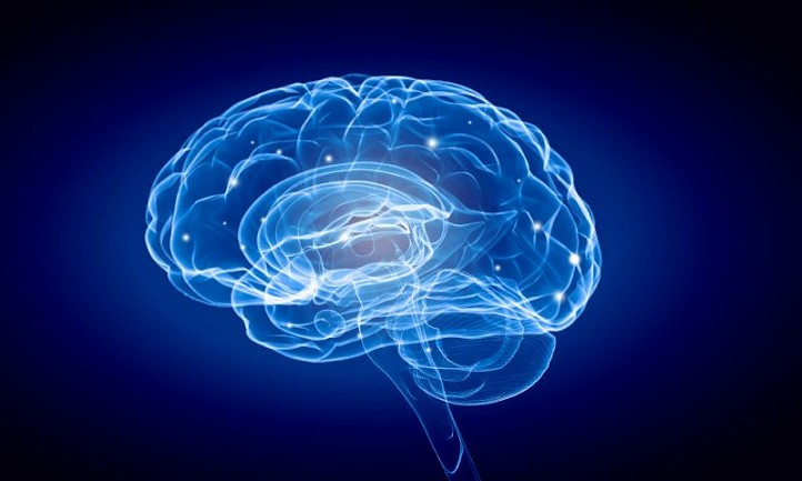 Hydrobaric oxygen therapy treating brain cancer