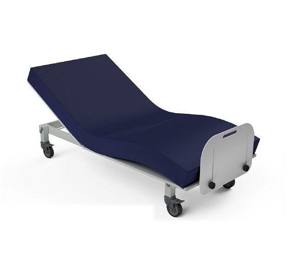 pandemic response bed