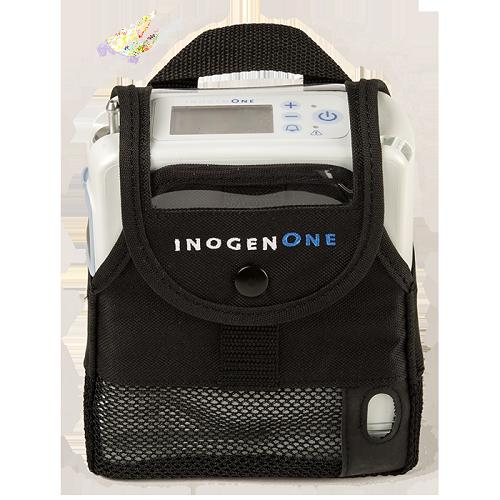 inogen-portable-oxygen-concentrator