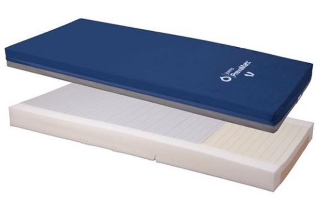 joerns-pressure-relief-mattress