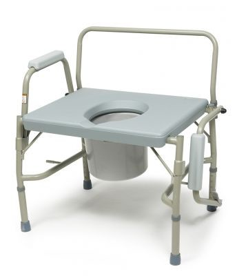 lumex-bariatric-bedside-commode