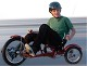 The 5 Best Adult Tricycles