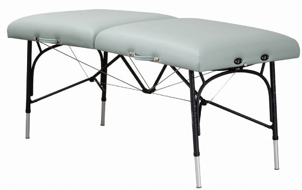 The 5 best massage tables - Portable massage table reviews ...