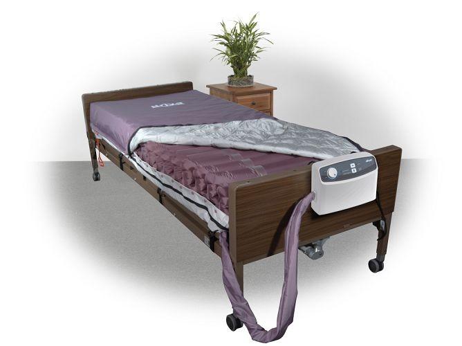 drive-alternating-pressure-low-air-loss-mattress-system