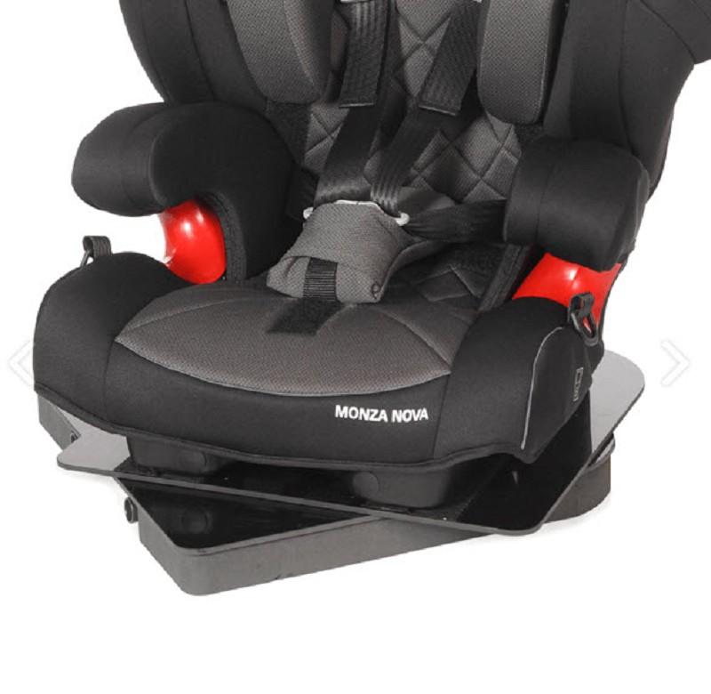Recaro Monza Nova 2 Car Seat On Sale Free Shipping