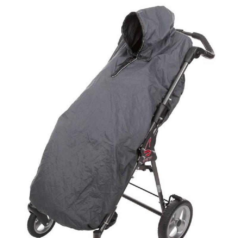 Swifty Special Needs Stroller Accessories