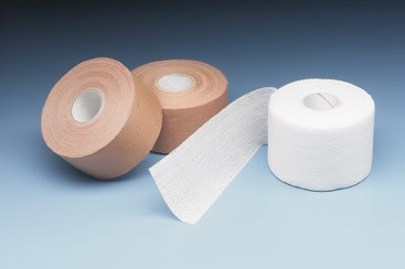 Medical Tape | Surgical Tape | Adhesive | Waterproof Tape ...