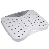 Talking Scales Low Vision Scales English Amp Spanish Sale