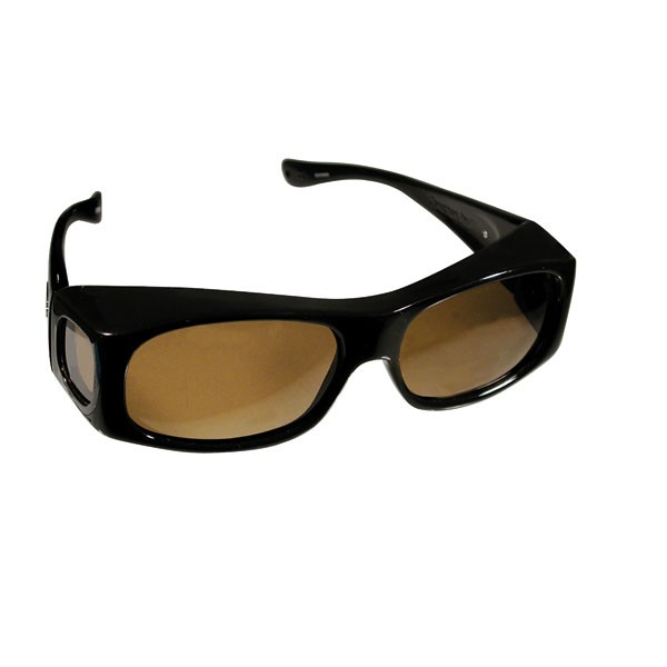 glasses eye shield eyeglasses magnifying glasses