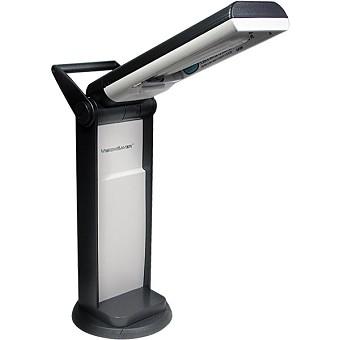 Low Vision Lamps Floor Lamps Full Spectrum Lighting Desk Lamp Magnifying Lamps