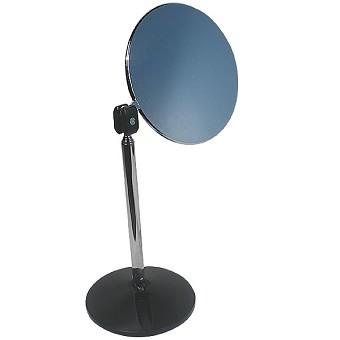 Magi Mirror II Telescoping Dual Sided 2X Magnification
