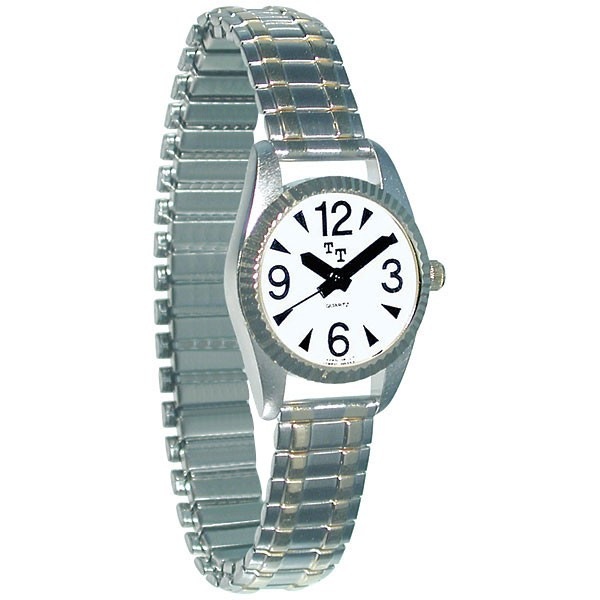 low vision watches easy to read watches talking