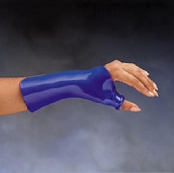 Splint Thermoplastic Thermoplastic Sheets Sale