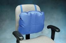 Lumbar Supports Lumbar Pillows Back Support For Office