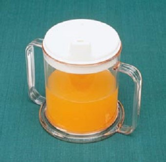 Pediatric Cups Nosey Cups Sippy Cups Dysphagia Cup