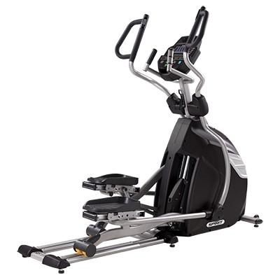 cost elliptical machine